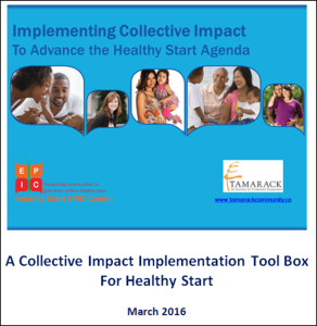 HS CI toolkit